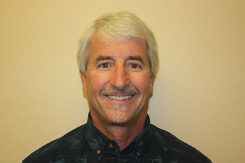 John O'Keefe | Methow Valley Dentist